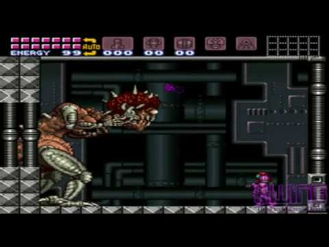 preview-Super-Metroid-Review-Part-3-(Kwings)