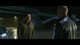Nonton Download Film Fast and Furious 6' Film Subtitle Indonesia Streaming Movie Download