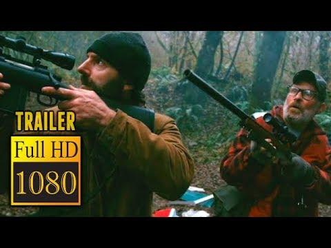 🎥 BIG LEGEND (2018) | Full Movie Trailer in Full HD | 1080p