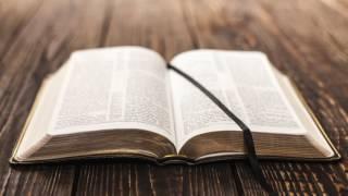 Mettons en pratique la Parole de Dieu