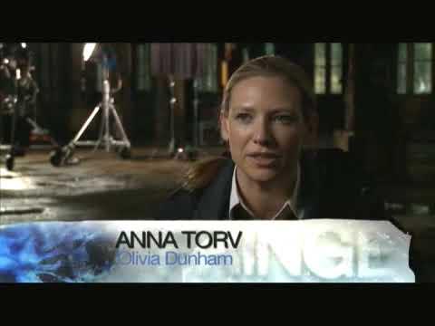 Fringe 2x07 Of Human Action: Scenemaker