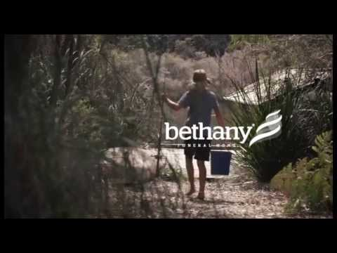 Bethany Funeral Home | Where the Memories Live On | 15 second TVC (1)
