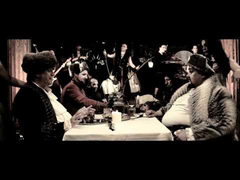 Tanzwut - Weibe Nachte (2011) (HD 720p)