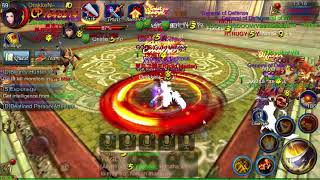 Download Video Loong Craft MrCy and Finay Vs DrakkeN MP3 3GP MP4