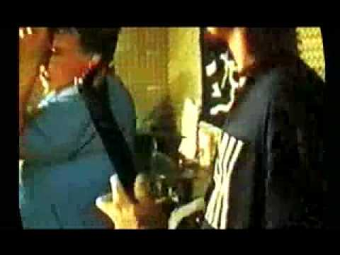 "XMILK ""Personal"" Live Video 1998"