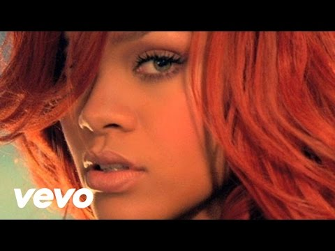 California - Music video by Rihanna performing California King Bed. (C) 2010 The Island Def Jam Music Group.