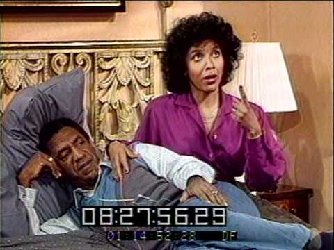 The Cosby Show - Clip 3