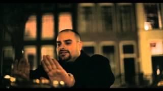 Berner - Bad 4 Ur Health (Official Music Video)