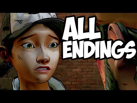 2. - Watch All Episodes: http://bit.ly/1liYkZU Comment: #WalkingPewds Get awesome games: http://www.g2a.com/PewDiePie The Walking Dead: http://bit.ly/18HLhkU Check out our Website! ▻ http://www.pewdi...