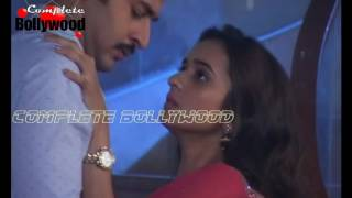 Download Video On Location Of TV Serial 'Jaana Na Dil Se Door' MP3 3GP MP4