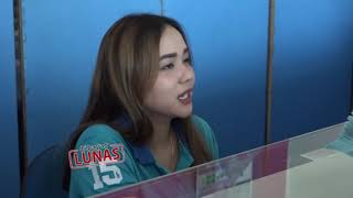 Video Mau Bayar Utang, Ibu Wagisah Malah Lupa Alamat! | DIBAYAR LUNAS Ep 5 (3/3) GTV 2018 MP3, 3GP, MP4, WEBM, AVI, FLV Mei 2018