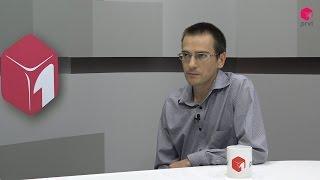 Ersan Bijedić: Svi su oduševljeni polumaratonom u Mostaru