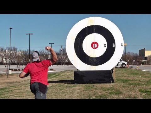 Download Dude Perfect vs. Power Rangers HD Mp4 3GP Video and MP3