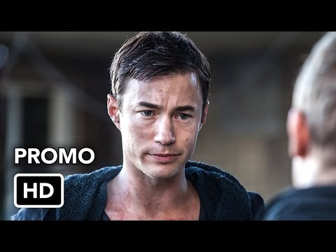 Dominion 2.08 (Preview)