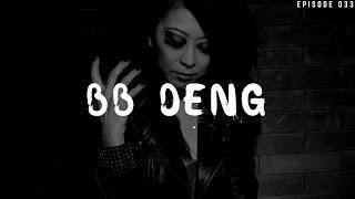 Deepicnic Podcast 033 - BB Deng 🎵Techno