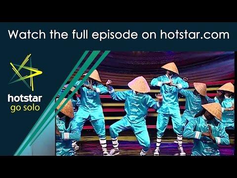 Dhool-Dance-07-28-16