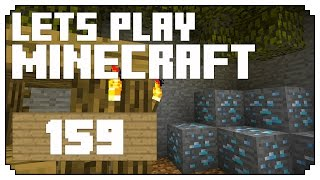 ►Let's Play Minecraft: VILLAGER SEXY TIME! (Episode 159)◄ full download video download mp3 download music download