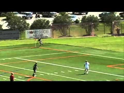 Women's Soccer vs. Shenandoah