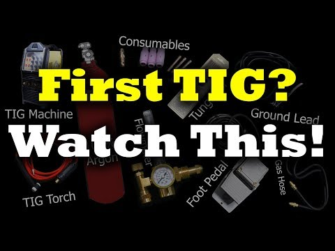 TFS: First TIG. Now What?