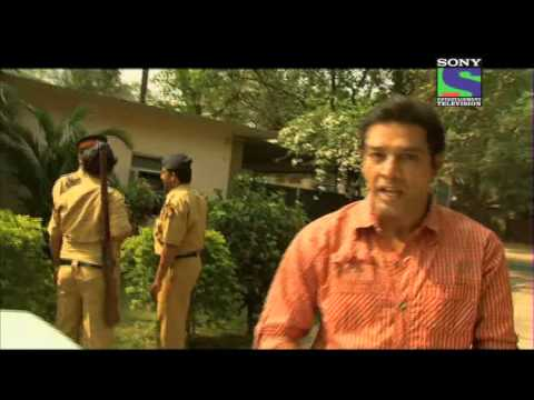 Crime Patrol – Episode 34 – Mother and Child Murder Case