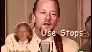 一首歌教你做神級交易員