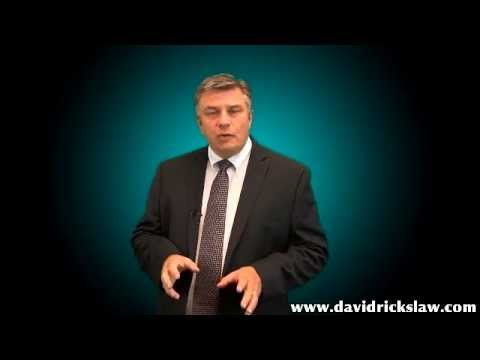 Why Should I Carry an Insurance Policy with Liability Insurance | Fontana Personal Injury Attorney