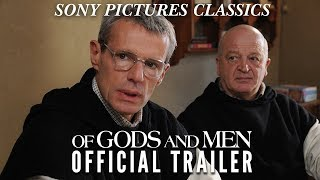 Nonton Of Gods And Men   Official Trailer Hd  2010  Film Subtitle Indonesia Streaming Movie Download