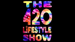The 420 Lifestyle with Carly Marley: Psychedelics & Alternative Medicine by Pot TV