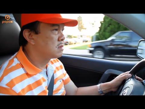 California Dream - Việt Hương, Hoài Tâm, Chí Tài Và Các Nghệ Sỹ [Official] - Thời lượng: 1:36:21.