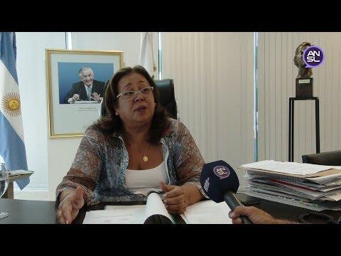 Anunciaron la creación del Plan de Regularización de Cuotas de Viviendas Sociales