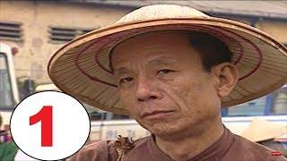 Phim Việt Nam Chiếu Rạp 2016 : https://youtu.be/gPHeFt5LxLA ▻▻Đăng Ký Phim Hay Việt Nam : https://goo.gl/f5LDo5...