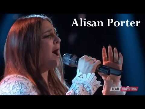 Video Who Did The Best High Note of Stone Cold download in MP3, 3GP, MP4, WEBM, AVI, FLV January 2017
