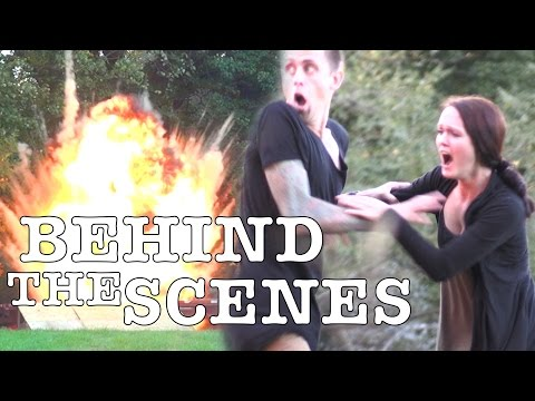 BLOWING UP MY KID EXTRAS!! & VLOG