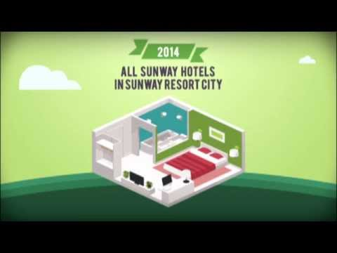 Sunway Smoke-free Initiatives