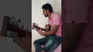 Download Lagu Main Phir bhi Tumko Chauhnga|Half Girlfriend|Arijit Singh|Acoustic COVER| By Himanshu Choudhary Mp3