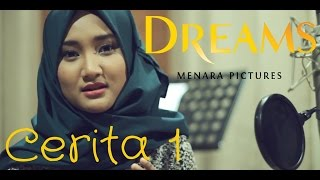 Nonton Cerita Film DREAMS Part 1 Film Subtitle Indonesia Streaming Movie Download