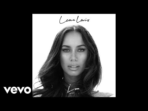 Tekst piosenki Leona Lewis - I Am po polsku