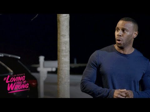 If Loving You Is Wrong Season 4 Ep 4 Review Enemy Secrets