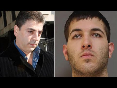 Suspected Motive Revealed in Mob Boss Death: Cops
