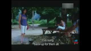 Nonton Lagu Tika Dalam Filem Rock 2005 Film Subtitle Indonesia Streaming Movie Download