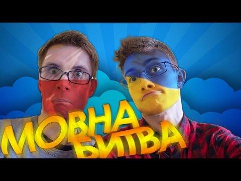 Thumbnail for video nhj42tGbG0U