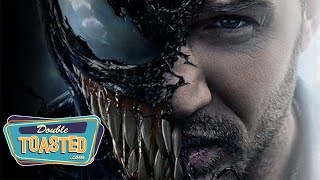 Video 5 MORE REASONS WHY SONY'S VENOM MOVIE WILL FAIL MP3, 3GP, MP4, WEBM, AVI, FLV Januari 2019