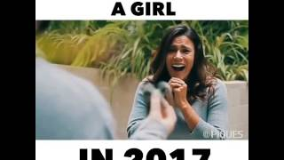 Nonton How To Get A Girl In 2017 W Mark Dohner Twan Kuyper Andrea Espada Tv Filmed Film Subtitle Indonesia Streaming Movie Download