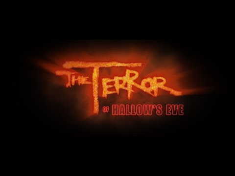 The Terror of Hallow