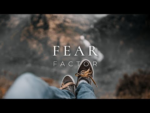 Sunday Morning || Fear Factor: Part 2  ||  29th March 2020