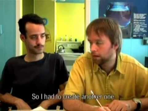 farador - A short comedy about D&D players in french, with english subtitles... Une courte comedie de D&D realisé au Québec.Vu et revu au festival spasm... spasm.ca En...