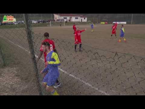Capestrano-Arischia (4-0). La telecronaca del…