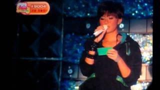 Agnez Monica - Shake It Off (Sleckokex Blitar In Korea)