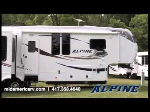 New & Used RV Dealer Carthage Nevada Joplin Springfield Kansas City Mo Tulsa Oklahoma