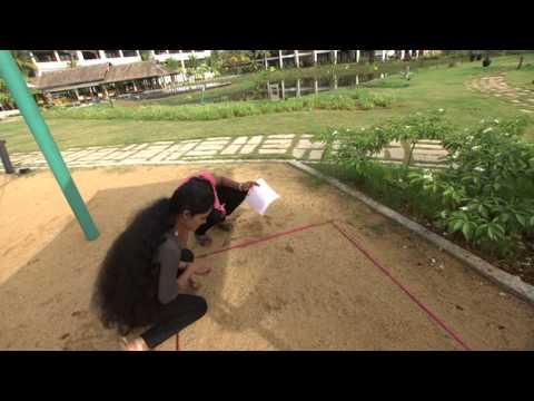 Midukki - Episode 66 - Part 1 (видео)